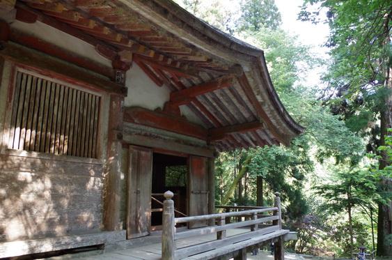 室生寺の金堂_13.jpg