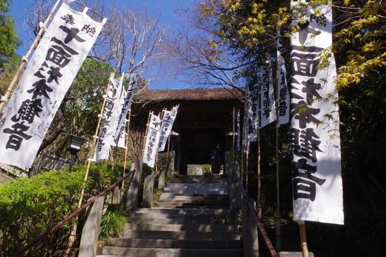 この時期鎌倉のお勧めコース03.jpg