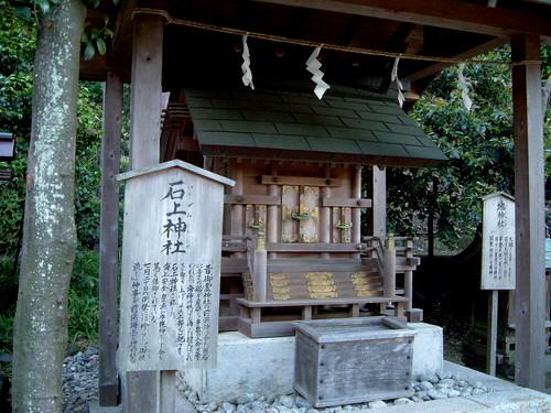 坂の下御霊神社(鎌倉権五郎神社...